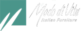 Modo di Vita – Largest Italian Furniture Store in Egypt