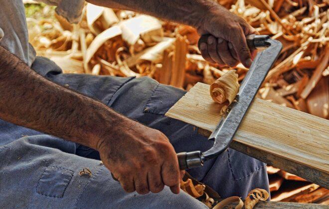 wood-working-2385634_1280